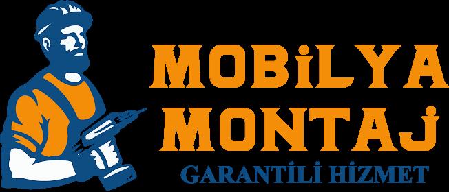 mobilya-montaj-garanti-hizmet