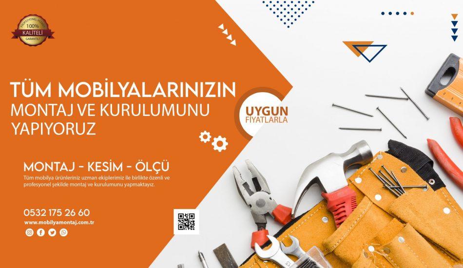 mobilya-montaj-anasayfa